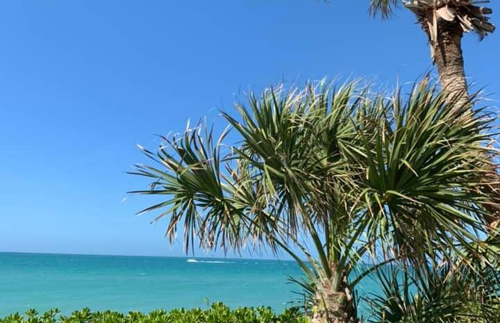 Sarasota Named #1 Place to Retire in America!