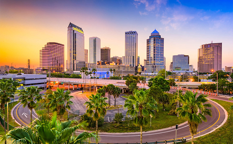 When to Consult a Florida Trusts and Estates Attorney
